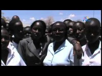 KCSE Results 2013: Turkana Girls Secondary School shone in 2013 KCSE results
